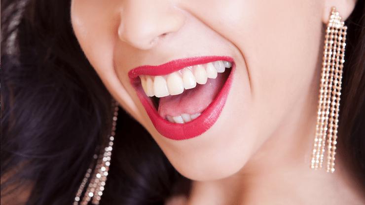 Prótesis dentales en Palma de Mallorca