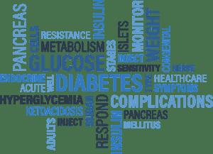 diabetes y periodontitis mallorca