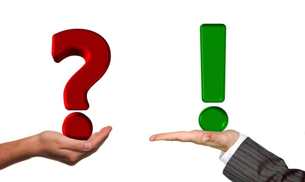 Implantes dentales Preguntas frecuentes sobre implantes dentales